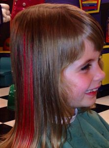 Maxresdefault Hair Colors Dark With Marvelous Highlights Red And Blonde Color Streaks Caramel Full