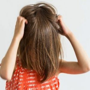 Snip-its Lice Prevention 2017