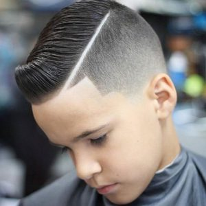 2018 Kids Hair Trends Snip Its