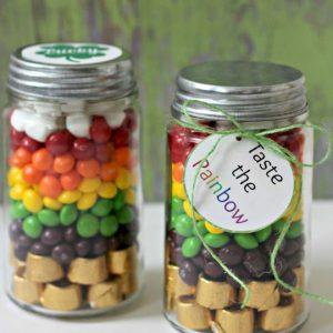 https://www.playdoughtoplato.com/rainbow-jar-st-patricks-day/