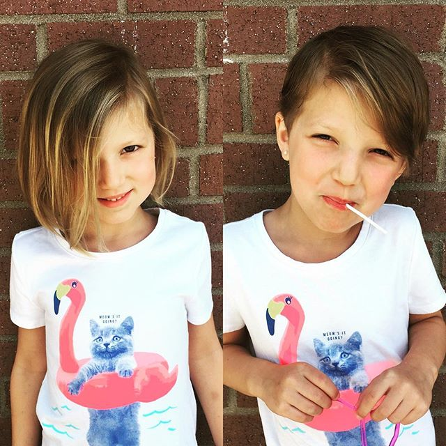 2018 Snip-its Summer Styling Tips