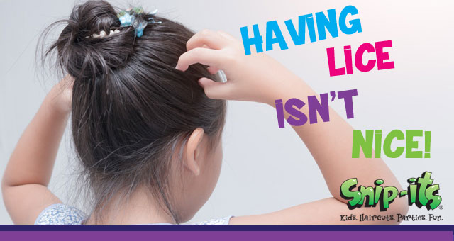 Lice Prevention Month – 2018 Tips and Tricks